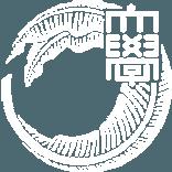 琉球大学大学院医学研究科 脳神経外科学